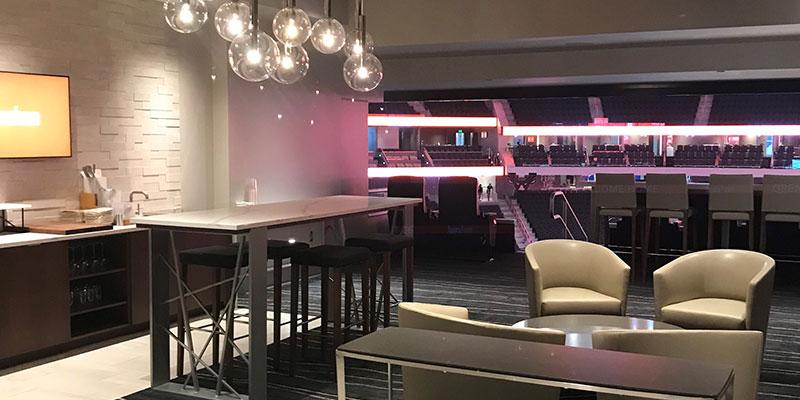 Suite11-Interior-2.jpg