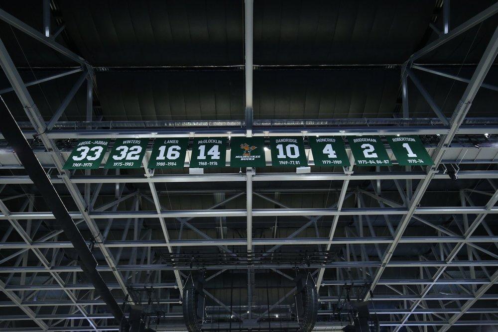 Retired-Numbers-Rafters.jpg