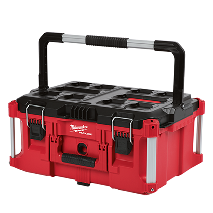 48-22-8425 - PACKOUT™ Large Tool Box