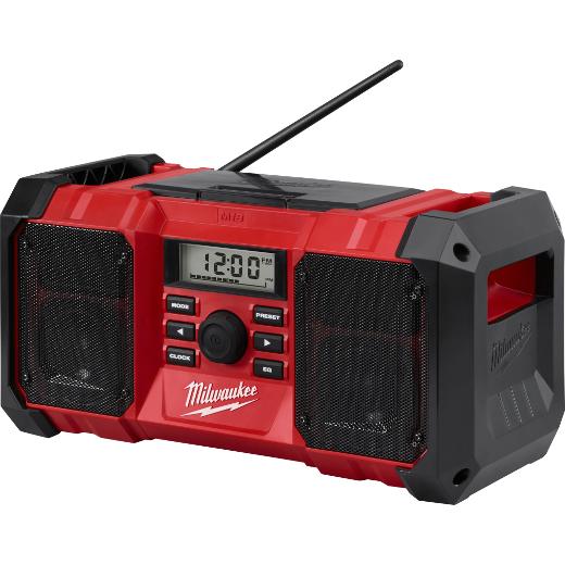 2890-20 - M18™ Jobsite Radio