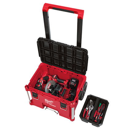 48-22-8426 - PACKOUT™ Rolling Tool Box