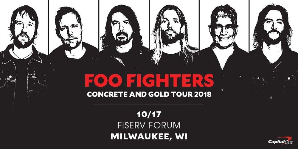 10-17-18 Foo-Fighters-Banner.jpg