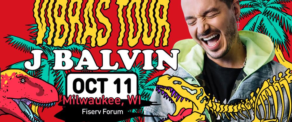 10-11-18 J Balvin Banner.png