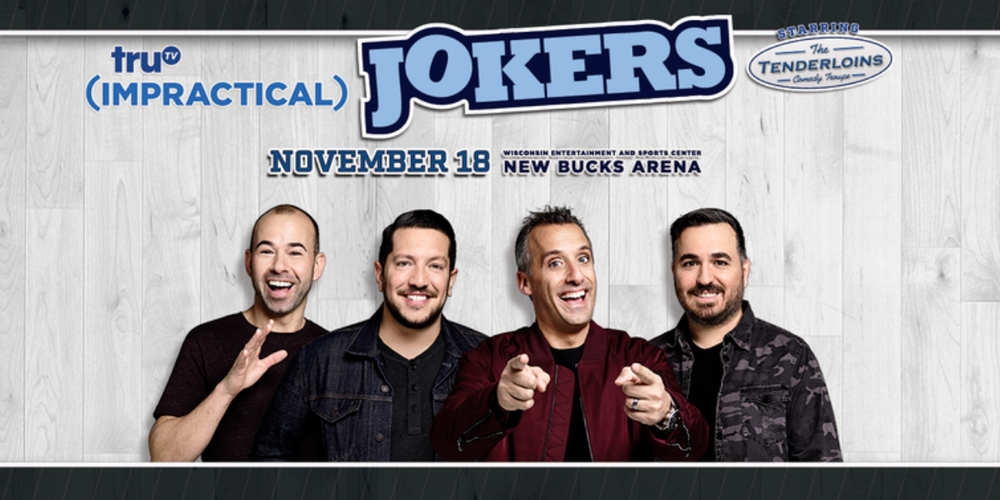 11-18-18 Impractical Jokers Banner.png