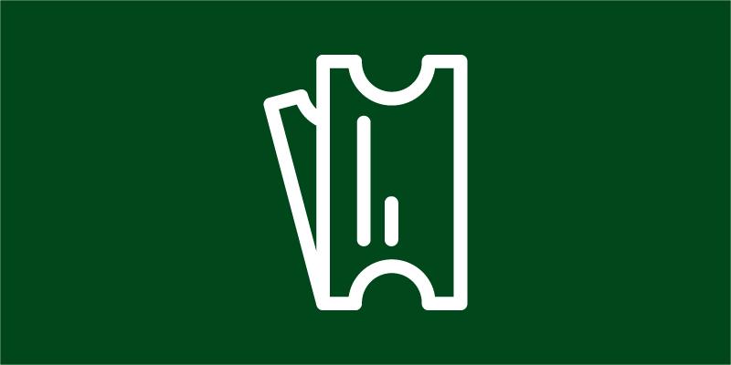 Icon-Ticket.jpg