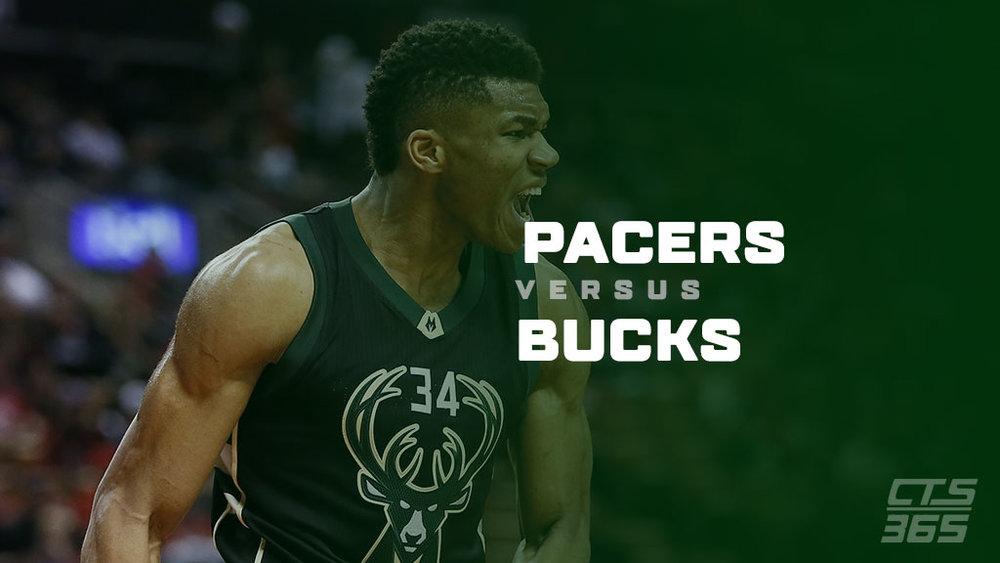 Pacers-vs-Bucks.jpg