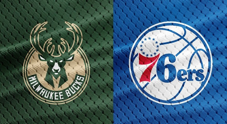 bucks-vs-76ers.jpeg