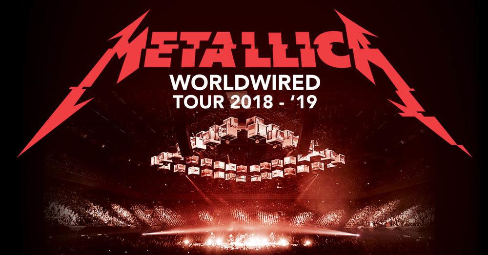 10-16-18 Metallica Banner.jpg