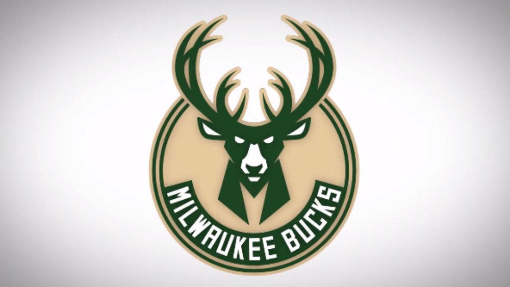 Bucks-Courtside.jpg