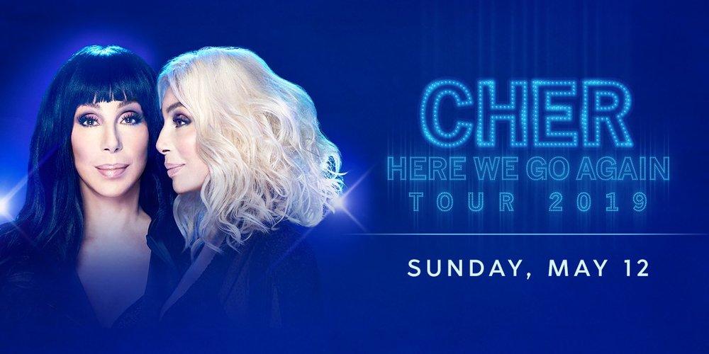 05-12-19 Cher Banner.jpg