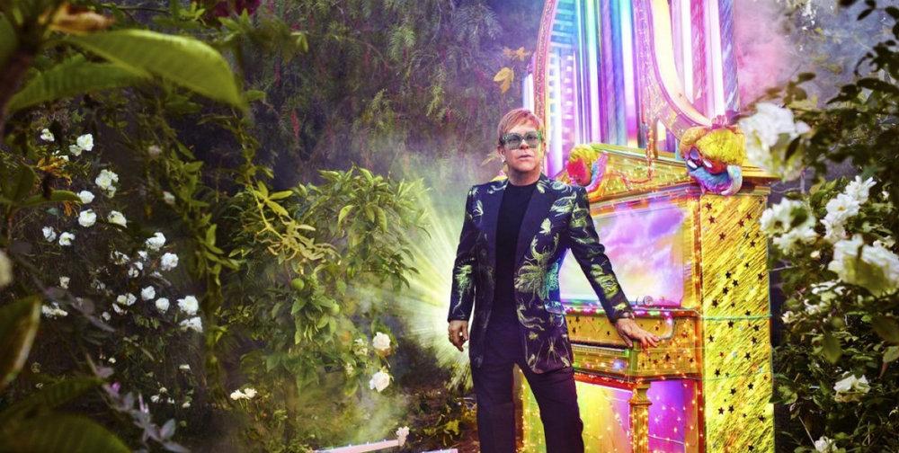 Elton-John-Banner.jpg