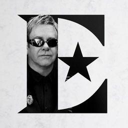 Elton-John-Photo.jpg