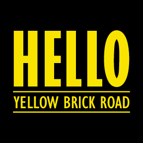 Yellow-Brick-Road-Logo.jpg