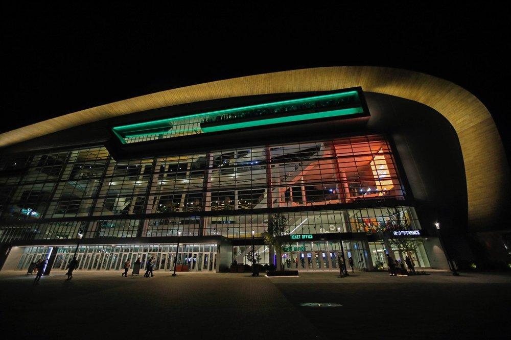 Forum-Exterior-Night-1.jpg