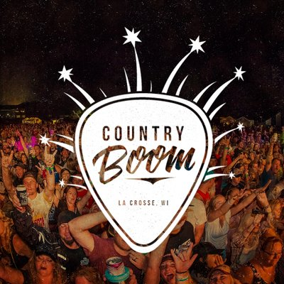 Country-Boom-Logo.jpg