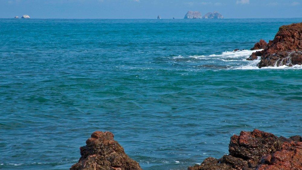 Westin-CR-Ocean-Rocks-Island.jpg