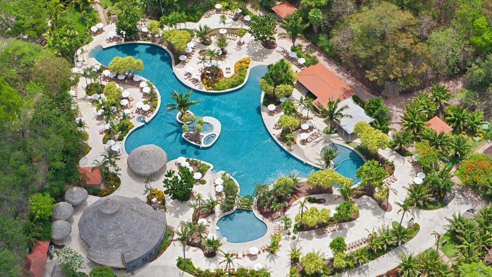 Westin-CR-Pool-Aerial.jpg