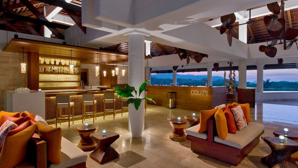 Westin-CR-Lounge-Cauri.jpg