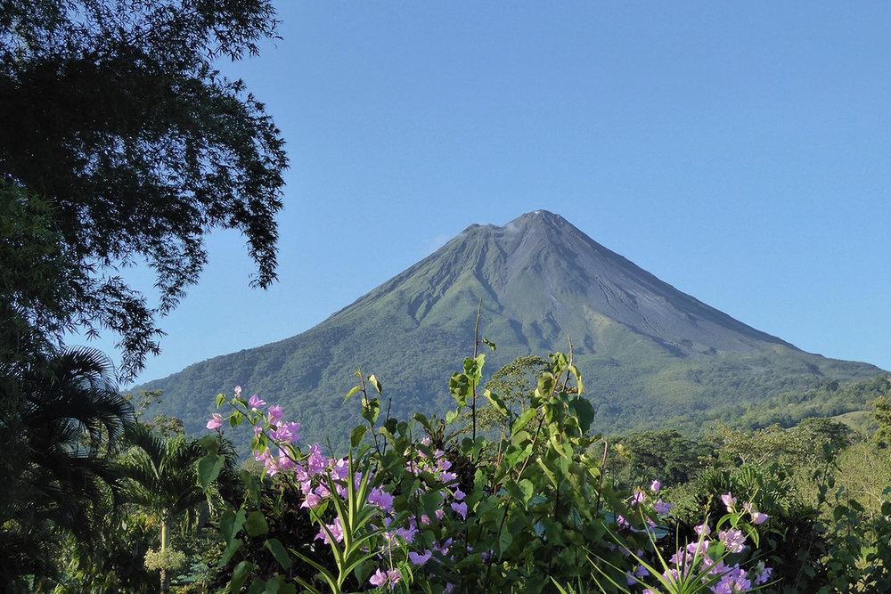 CR-Volcano-Arenal.jpg