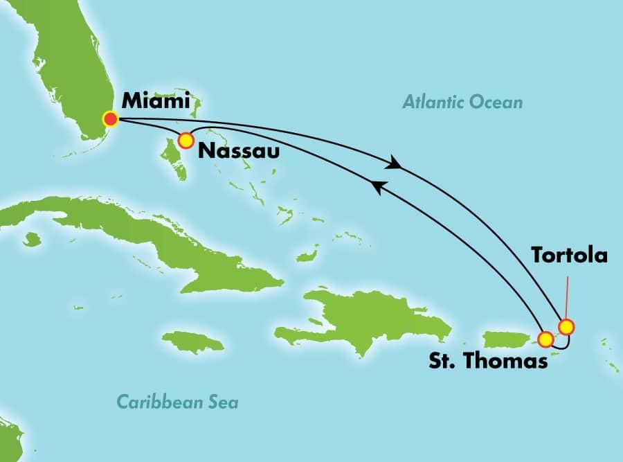 WOO-Cruise-Map.jpg