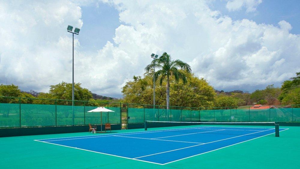 Westin-CR-Tennis.jpg