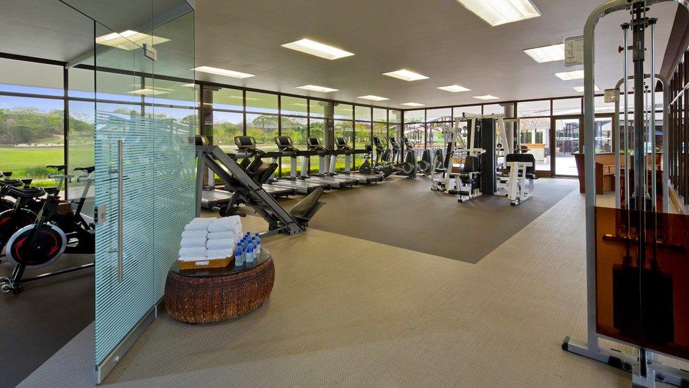 Westin-CR-Exercise-Gym.jpg