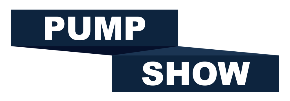 Pump-Show-Name.png