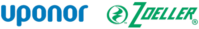 Uponor-Zoeller-Logos.png