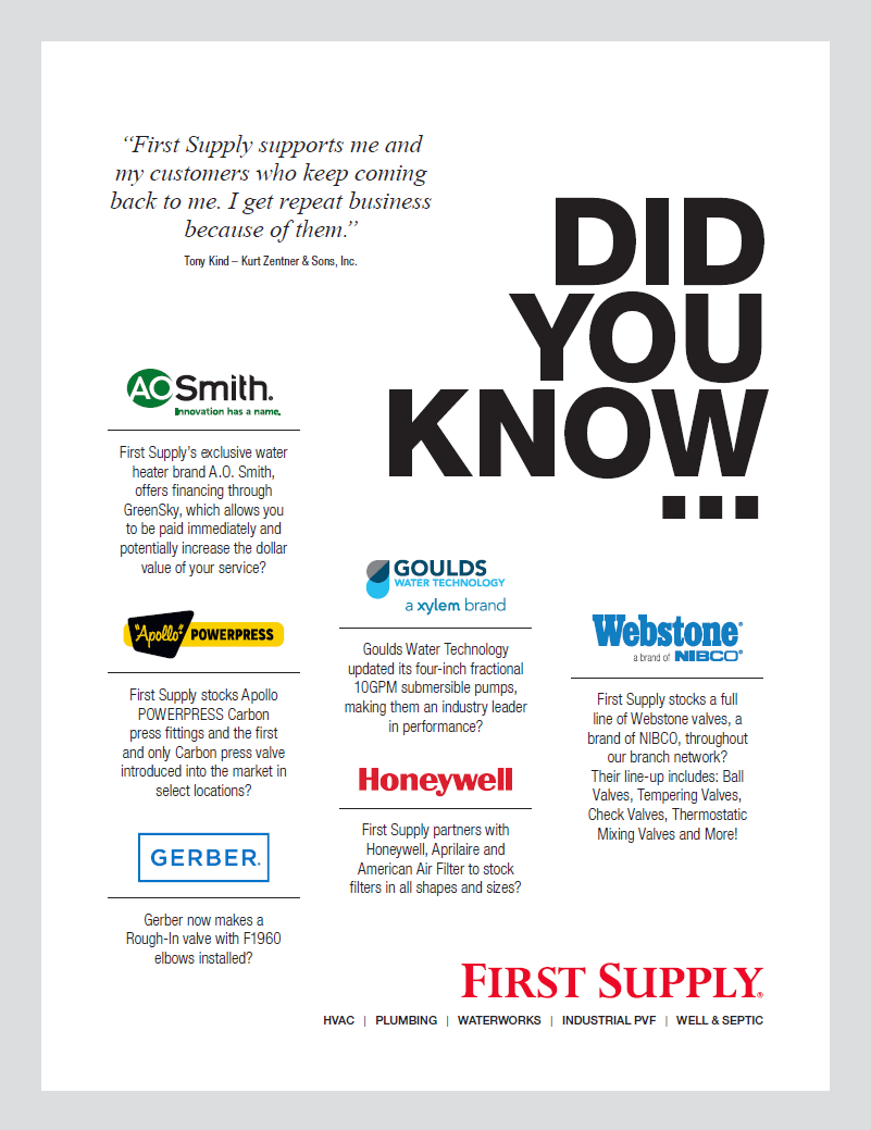 First-Supply-MN-PHCC-Contractor-Magazine-Jan-Feb-2019.png