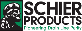 Schier-Products.png