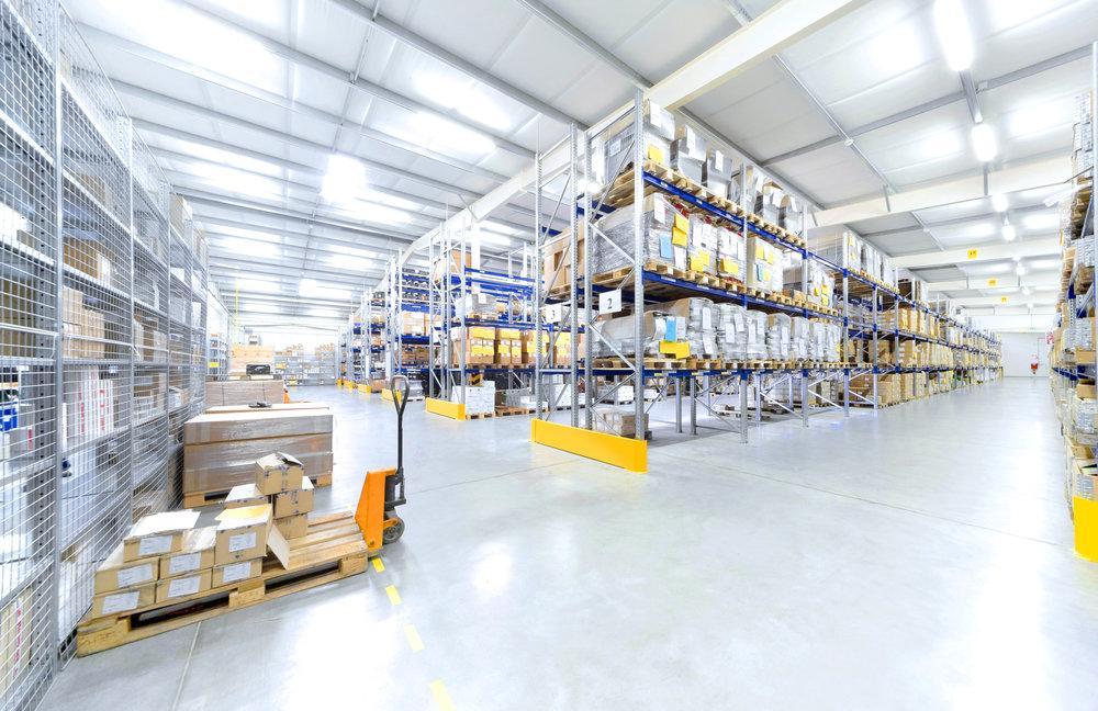 warehouse-2.jpg