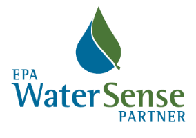 WaterSense-Partner.png