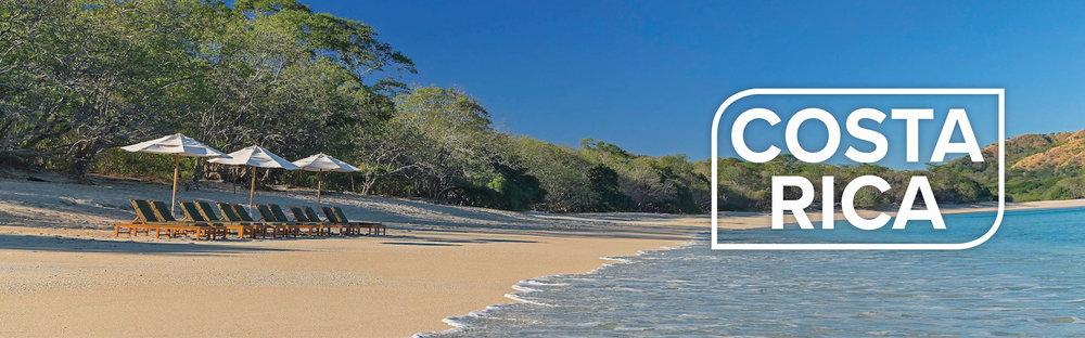 First-Supply-Costa-Rica-WOO-Westin-Beach.jpg