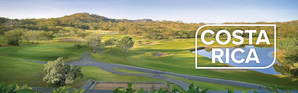 First-Supply-Costa-Rica-WOO-Westin-Golf.jpg