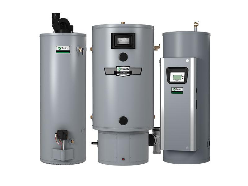 FS-Waterheater-Commercial.jpg