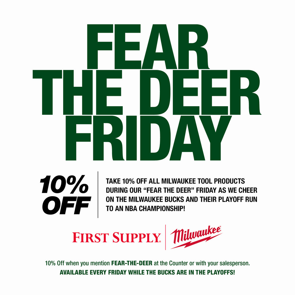 FIrst-Supply-Fear-the-Deer-Friday-01.jpg