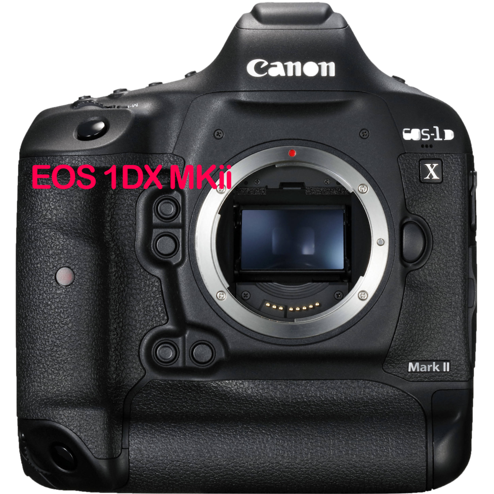 canon_eos_1d_x_mark_ii_1220852.png