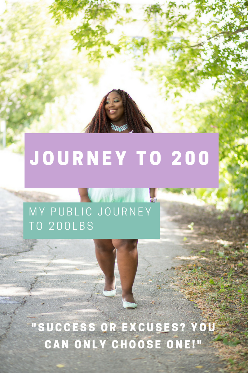 Blog - Journey to 200-2.png