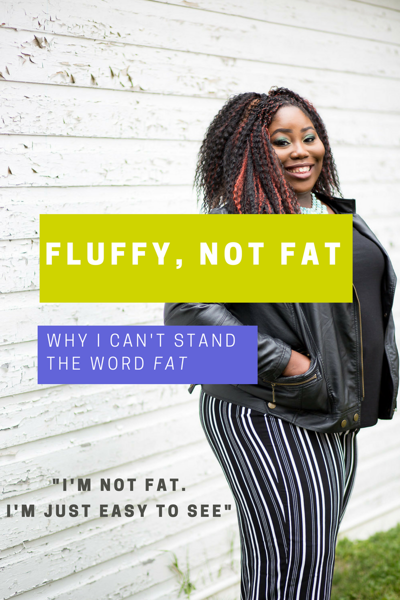 Blog - Fluffy, Not Fat.png