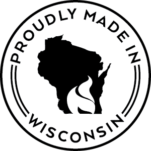 Asset 1AG_MadeInWI_300px.png