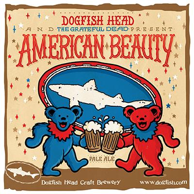 American Beauty -