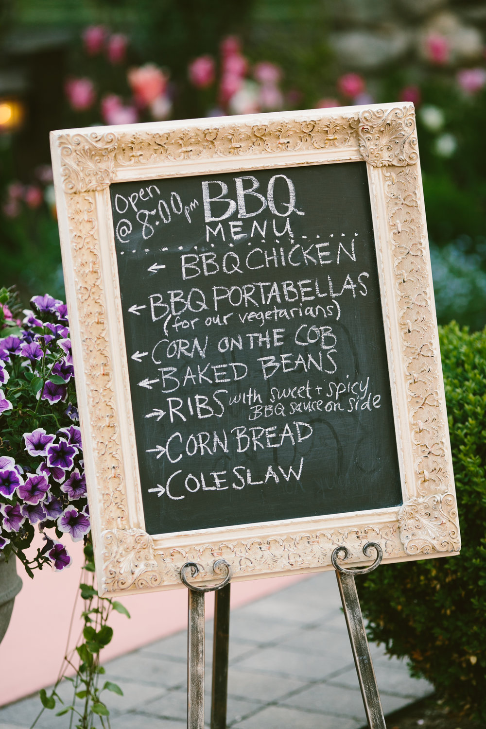 chalkboard-menu-wedding-event-bbq.jpg