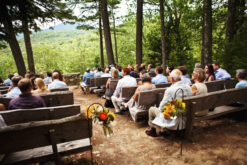 outdoor-rustic-wedding-ceremony.jpg