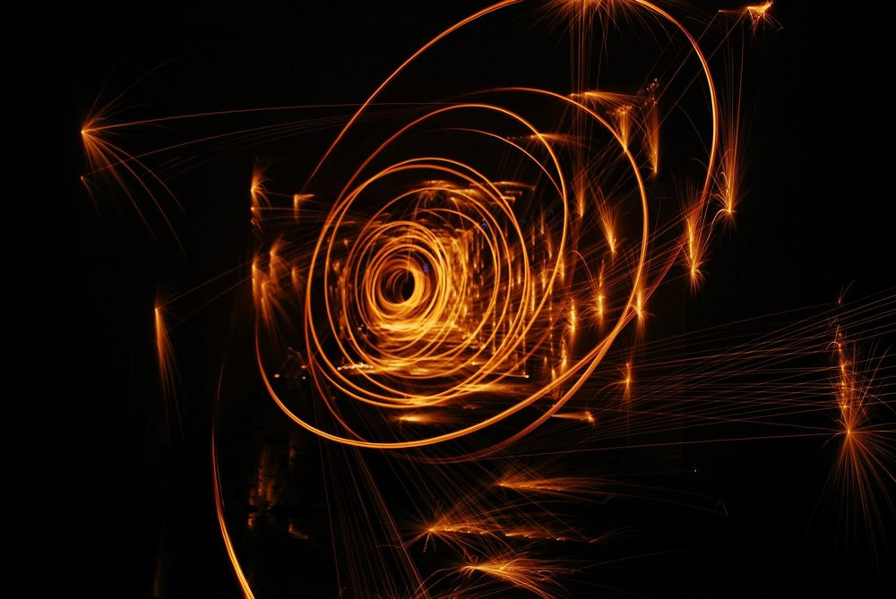 light-night-sparkler-flame-fire-darkness-842240-pxhere.com.jpg