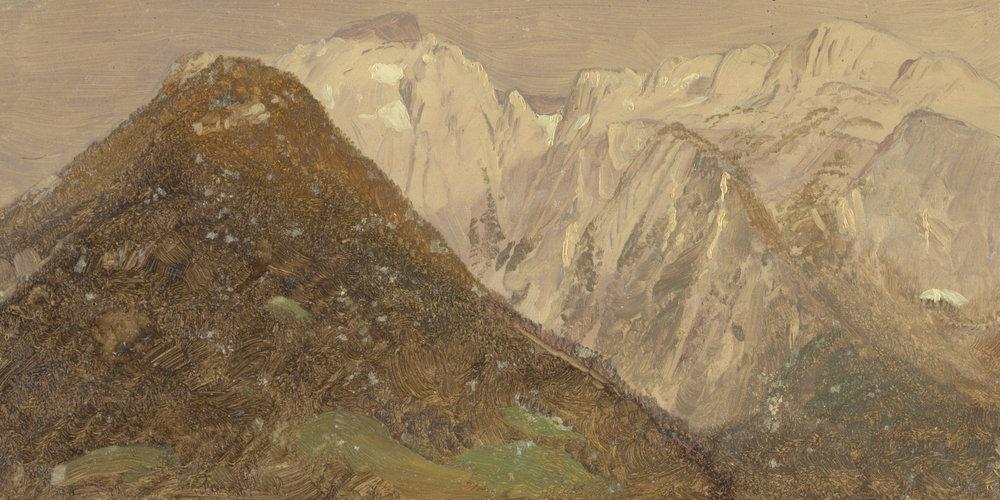 Drawing,_Alpine_Landscape_(probably_Switzerland),_1868_(CH_18194021).jpg