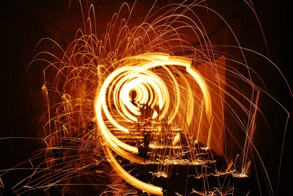 light-night-sparkler-fire-darkness-circle-842256-pxhere.com-2.jpg