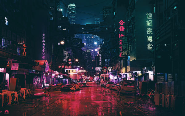 ghost-in-the-shell-cyberpunk-night-futuristic-city-4k-729644.jpg