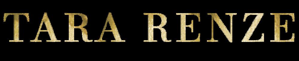 Gold Tara.png