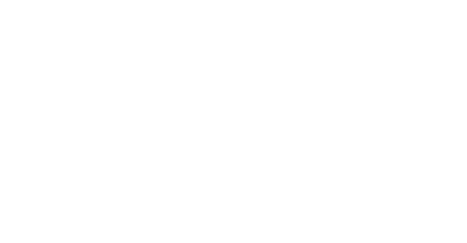 ULTIMATE BURMA YACHTS – Luxury Yacht Charters in Burma