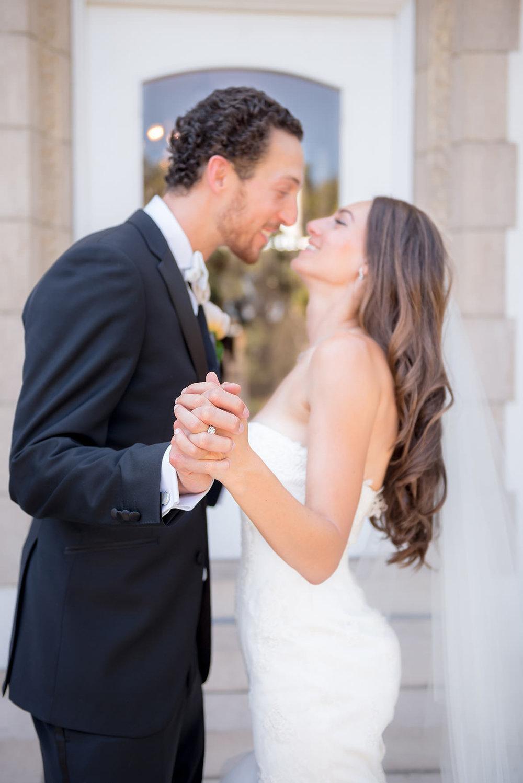 ISRAELI-WEDDING-PHOTOGRAPHERS-THE-YODSUKARS-DSC_1849-ID-d7f5be39-b423-4851-940a-e216c716f74d.jpg
